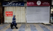 (تصوير: AFP / rfi) القطاع الخاص والعمال