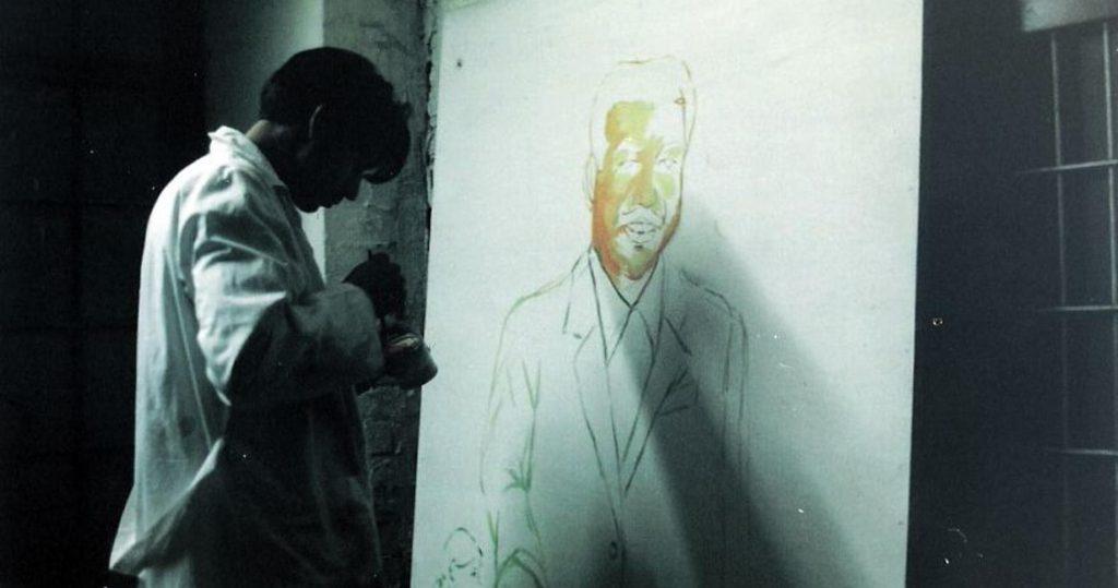 Independent Iraqi Film Festival 2020 features