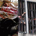 صور من سجن رومية